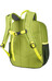 Marmot Kids Root Backpack Green Lichen/Rosin Green